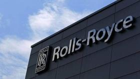ED registers money laundering case against Rolls Royce, others