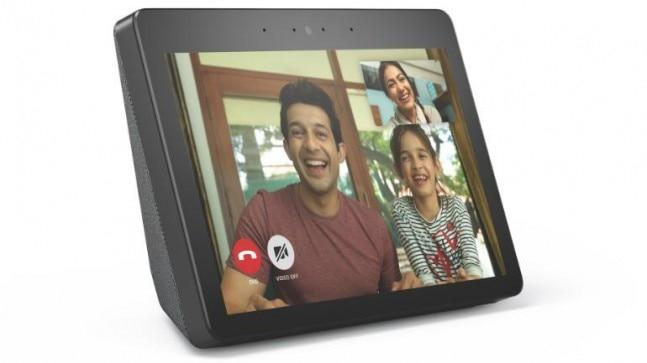 As a part of the launch offer, the customers who buy the Echo Show smart speaker via Amazon India's e-retail platform or retail stores can get a Philips Hue bulb at no additional cost.