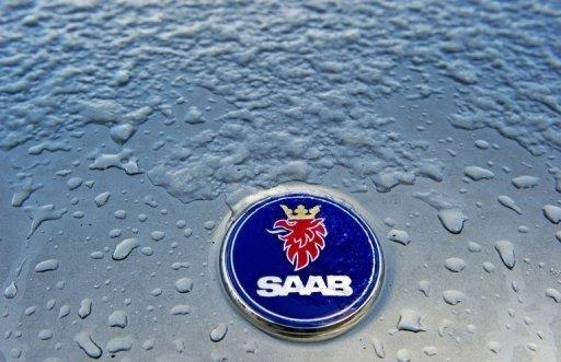 Saab was on the brink of bankruptcy when GM sold it in early 2010
