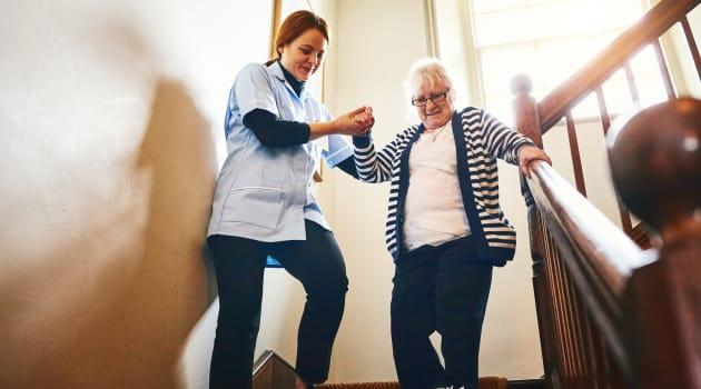 Consumers Underestimate Costs of Long-Term Care