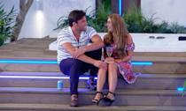 """<p>There was a furore about the lack of diversity and social media became consumed by Dr Alex, but it all ended happily ever after when Dani, daughter of Danny, Dyer was crowned queen of the island along with her beau Jack. Surprise: <a href=""""https://uk.news.yahoo.com/won-show-not-jack-fincham-slates-ex-dani-dyer-102545624.html"""" data-ylk=""""slk:they've since split up;outcm:mb_qualified_link;_E:mb_qualified_link;ct:story;"""" class=""""link rapid-noclick-resp yahoo-link"""">they've since split up</a>.<br>Photo: ITV </p>"""