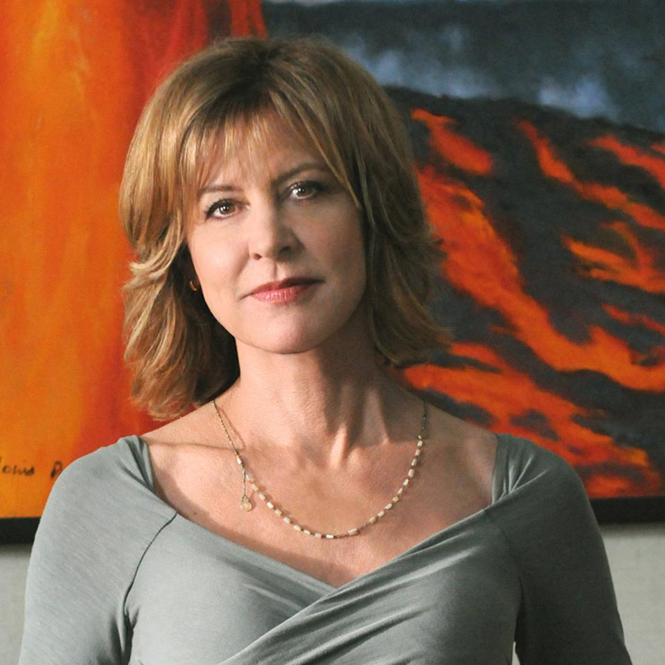 "Emmy winner <b>Christine Lahti </b>(""Chicago Hope"") will play the key role of McGarrett's long-lost mother, Doris McGarrett. Last season ended with McGarrett discovering that not only is his mom still alive, but she's also the mysterious ""Shelburne"" he'd been searching for all season long."