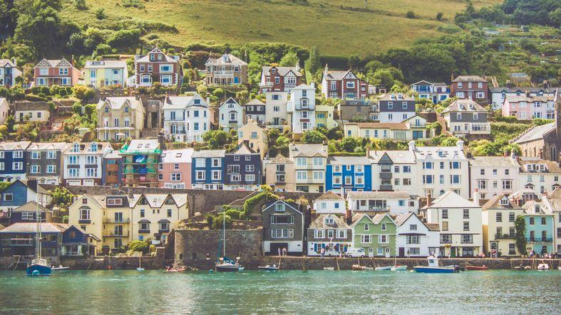 """<p>Dartmouth, the Isles of Scilly and Fishguard are some of the prettiest places in the southwest and you can visit them all during a summer cruise on eco-friendly ship Golden Horizon, which is mostly powered by nature. You'll visit these and other beauty spots as you explore Britain from the water. Starting in Liverpool, you'll travel to the Isle of Man and Anglesey too as you sail in utmost luxury.</p><p><a class=""""link rapid-noclick-resp"""" href=""""https://www.countrylivingholidays.com/tours/uk-southwest-liverpool-poole-tradewind-cruise"""" rel=""""nofollow noopener"""" target=""""_blank"""" data-ylk=""""slk:FIND OUT MORE"""">FIND OUT MORE</a></p>"""