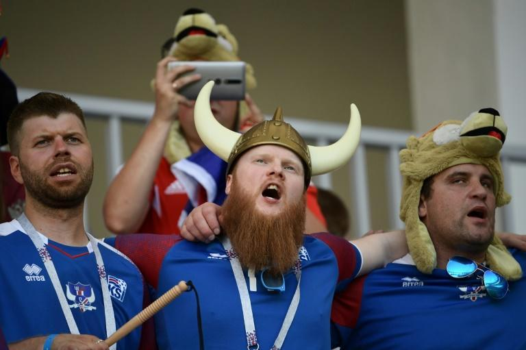 The horned Viking helmet is a modern invention, experts say