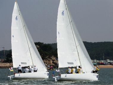 Asian Games 2018: India's sailing team looks to keep focus after being distracted by off the water incidents