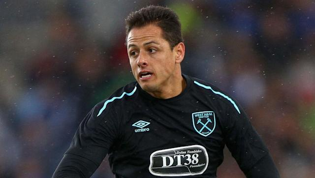 <p>In an interesting twist of fate, Javier Hernandez's return to English football will see him meet his former club on his official West Ham debut.</p> <br><p>The Mexican will have a point to prove after the way in which in his United career came to a disappointing end in 2015 and it will be up to Eric Bailly, available after a European ban, to keep the former Old Trafford favourite in check.</p> <br><p>Staying aware of Hernandez's movement in the penalty area will be key for the Ivorian, with the striker the most obvious West Ham goal threat.</p>