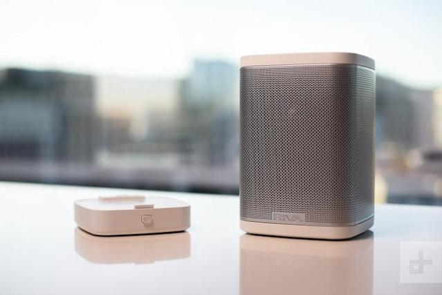The best speakers for 2019
