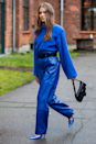 <p>We're big fans of stylish trainers for day-to-day life, but metallic pumps are a particularly strong style flex if you're looking to up the ante on a colourful combo.</p>