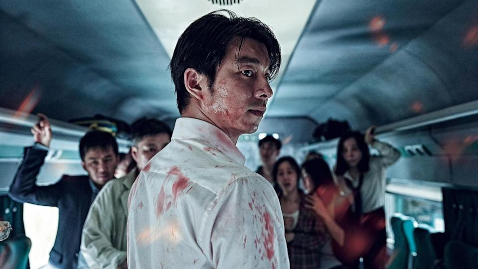 13 International Movies to Terrify You This Halloween_10