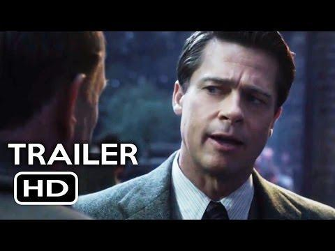 """<p>In the midst of World War II, tensions are high, and a Canadian officer and French Resistance fighter find their relationship under increasing pressure.</p><p><a class=""""link rapid-noclick-resp"""" href=""""https://www.amazon.com/Allied-Brad-Pitt/dp/B01N0AN2W6?tag=syn-yahoo-20&ascsubtag=%5Bartid%7C2139.g.35228875%5Bsrc%7Cyahoo-us"""" rel=""""nofollow noopener"""" target=""""_blank"""" data-ylk=""""slk:Stream it here"""">Stream it here</a></p><p><a href=""""https://www.youtube.com/watch?v=CiKq2WGqhM0"""" rel=""""nofollow noopener"""" target=""""_blank"""" data-ylk=""""slk:See the original post on Youtube"""" class=""""link rapid-noclick-resp"""">See the original post on Youtube</a></p>"""