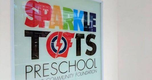 COVID-19: All 360 PCF Sparkletots Preschool Centres Closed For 4 Days