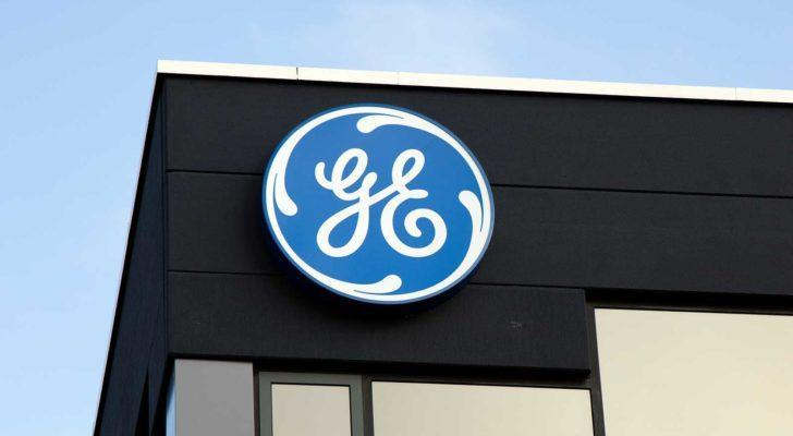 Power Up with a Long Position in General Electric Stock