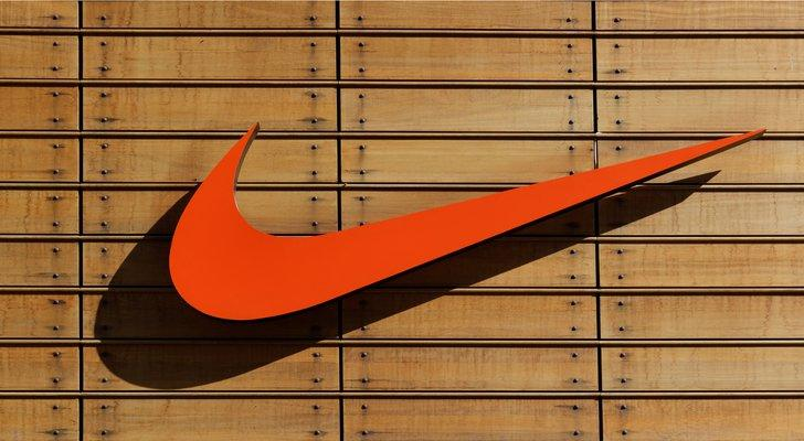 Top-Rated Stocks to Buy for March Nike (NKE)