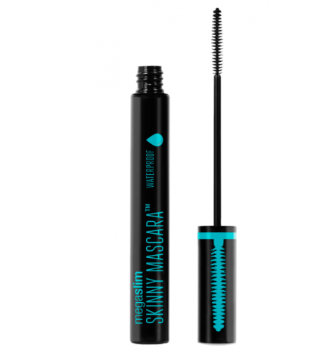 """<p><strong>Wet n Wild</strong></p><p>ulta.com</p><p><strong>$4.99</strong></p><p><a href=""""https://go.redirectingat.com?id=74968X1596630&url=https%3A%2F%2Fwww.ulta.com%2Fmegaslim-skinny-mascara%3FproductId%3Dpimprod2003363&sref=http%3A%2F%2Fwww.oprahmag.com%2Fbeauty%2Fskin-makeup%2Fg27440333%2Fbest-drugstore-mascara%2F"""" target=""""_blank"""">Shop Now</a></p><p>""""When I want a dramatic, sixties-esque look, this is my go-to,"""" says <em>O, the Oprah Magazine's</em> associate beauty editor Erin Stovall. """"Its tiny brush makes it easy to coat every single lash and the formula stays put all day.""""</p>"""