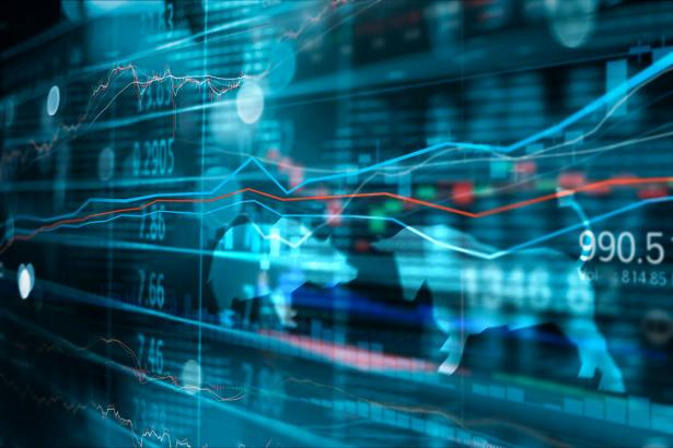 The Weekly Wrap – Stats, Monetary Policy, and COVID-19 Drove the Major