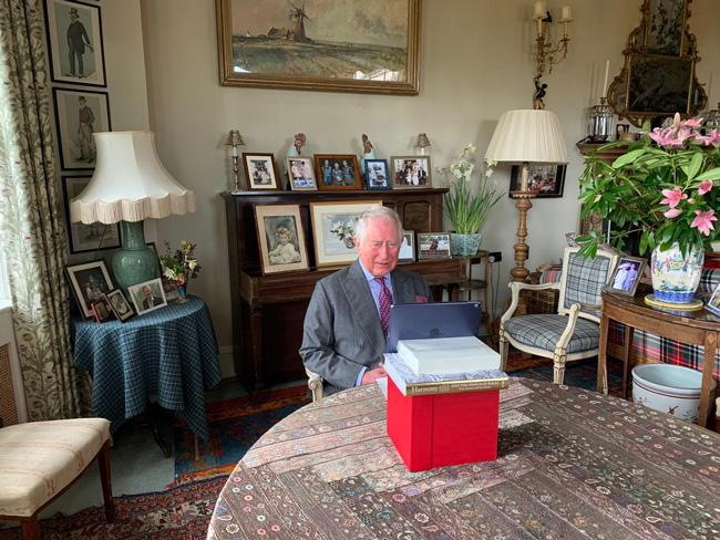 charles-in-his-office-