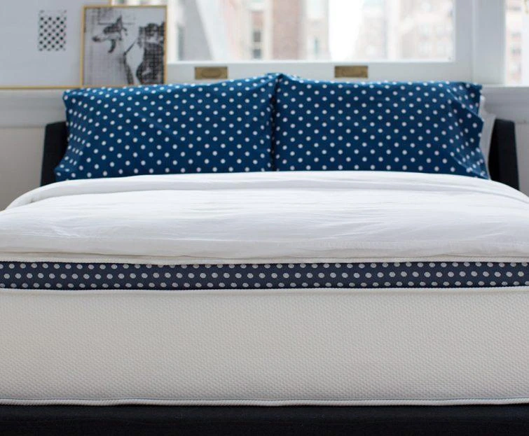 """<h3>WinkBeds</h3><br><strong>Sale:</strong> $300 off mattresses, plus get $399 of free accessories with mattress purchase<br><strong>Dates:</strong> Limited time<br><strong>Promo Code: </strong>None<br><br><em>Shop <strong><a href=""""https://www.winkbeds.com/"""" rel=""""nofollow noopener"""" target=""""_blank"""" data-ylk=""""slk:WinkBeds"""" class=""""link rapid-noclick-resp"""">WinkBeds</a></strong></em><br><br><strong>WinkBeds</strong> The WinkBed (Queen), $, available at <a href=""""https://go.skimresources.com/?id=30283X879131&url=https%3A%2F%2Fwww.winkbeds.com%2Fpages%2Fshop-winkbed"""" rel=""""nofollow noopener"""" target=""""_blank"""" data-ylk=""""slk:WinkBeds"""" class=""""link rapid-noclick-resp"""">WinkBeds</a>"""
