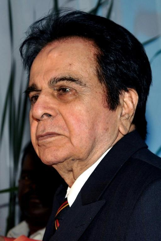 In 2006 Kumar accepted a lifetime achievement award at India's National Film Awards in recognition of his contribution to Indian cinema