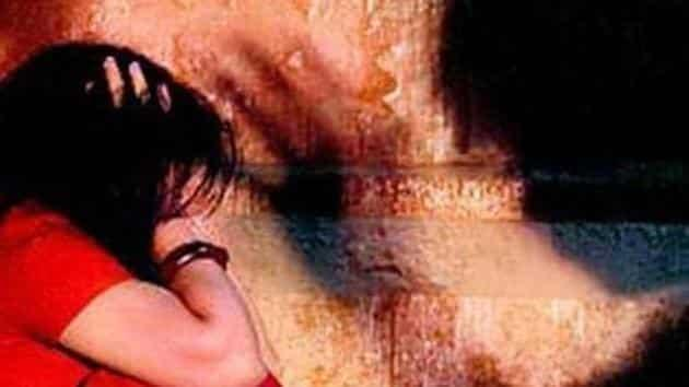 On way to marry boyfriend, 15-year-old allegedly raped by two in Amritsar
