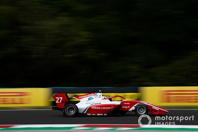 "Jehan Daruvala, Prema Racing <span class=""copyright"">Joe Portlock / LAT Images</span>"