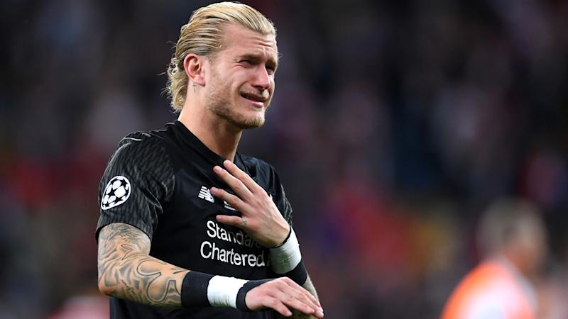 'Klopp's made everyone better… apart from Karius' – Lawrenson lauds Liverpool's 'Shankly-esque' boss