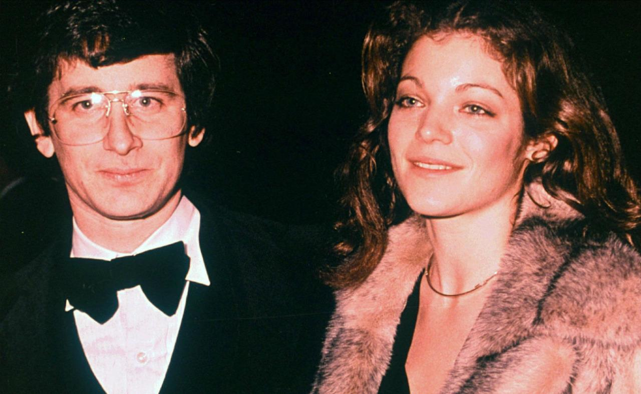 Top 10 Biggest Divorce Settlements In History | StyleCaster