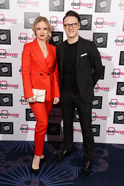 joanne-clifton-and-brother-kevin