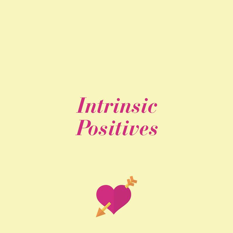 These Are The Most Important Qualities To Look For In A