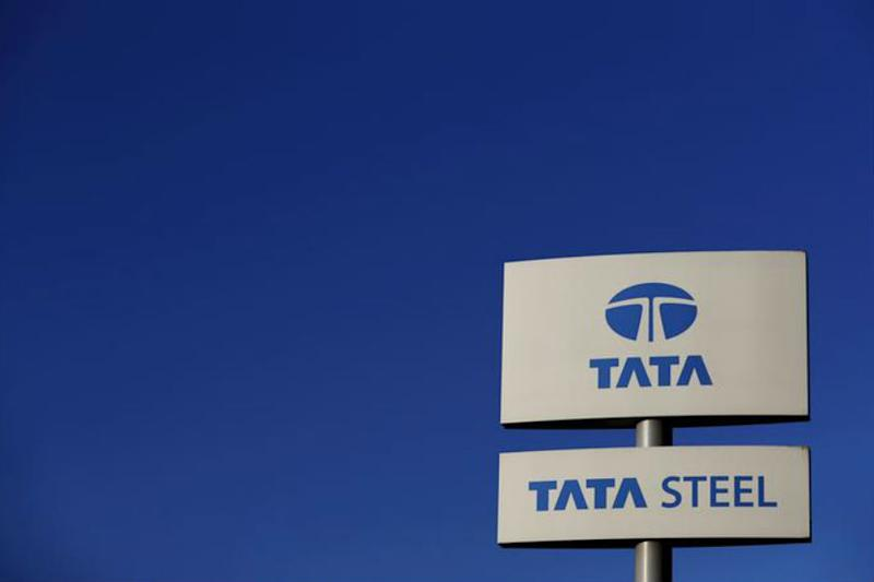 Tata Steel to Shut Some Non-Core Operations in UK, 400 Jobs at Stake