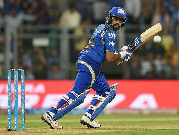 Rohit Sharma will lead the Mumbai Indians in IPL 2017. One of the only teams to boast of an injury-free side, Mumbai Indians, will lock horns with the Rising Pune Supergiant todayfor the second match ofIPL 2017. After an injury scare to Rohit Sharma, the MI skipper has been cleared to play while RPS will miss the services of Australian all-rounder Mitchell Marsh, who has been replaced by leggie Imran Tahir.In IPL 2016, RPS endured a horrific campaign, with just five wins from their 14 matches while Mumbai had a roller-coaster season, winning exactly half the number of matches they played last season.This season, Mumbai will be looking to get off to a good start with a balanced squad, while RPS will hope for a turnaround in fortunes under newly appointed skipper Steven Smith.Ahead of the first match for both teams, we look at the crucialbattles that could take place during the course of the game.McClenaghan will open the bowling for Mumbai IndiansAfter a good IPL 2016, Mitchell McClenaghan will want to make early inroads and get Mumbai off to a good start in the absence of lead pacer Lasith Malinga. However, one of his major obstacles will be aman famously known for his consistency across all formats, Steven Smith.Extra Cover:IPL 2017: Mumbai Indians (MI) Probable Playing XIAfter a couple of hundreds and a highly successful Test series against India, Smith will be seen captaining the RPS having taken over the mantle from MS Dhoni.McClenaghan, on the other hand, will be looking to continue his sublime form from last season, when he picked 17 wickets from 14 games to emerge as MI's highest wicket-taker.While Smith will look to make runs through his unorthodox batting method that has aided him perfectly in the past, McClenaghan will look to cause problems with the new ball and provide a good platform for MI.