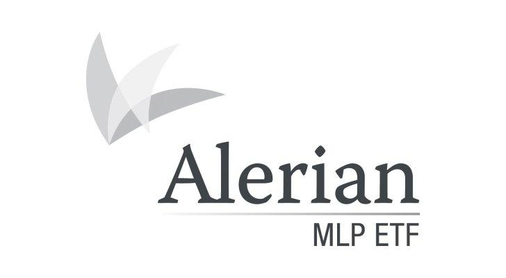 Best High-Yield Funds for 2019: Alerian MLP (AMLP)