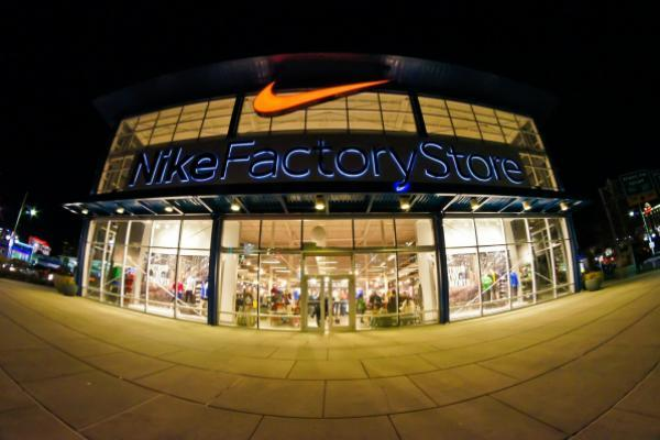 The most common metrics include earnings per share revenue, same-store  sales, margins and guidance. But in Nike Inc ...