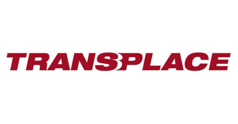 Transplace Extends its Logistics Platform to Integrate with Other TMS Providers