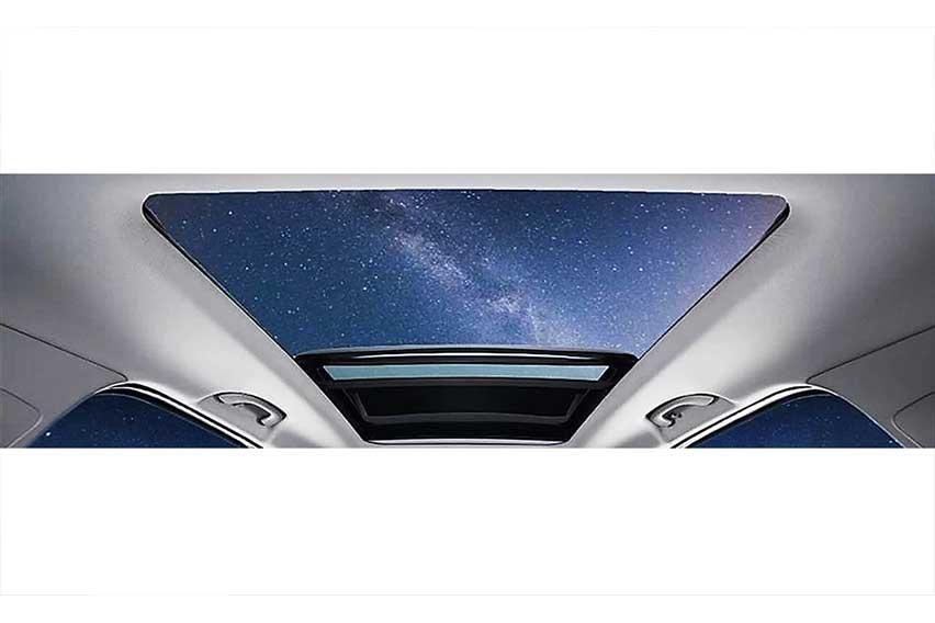 MG-ZS-sunroof
