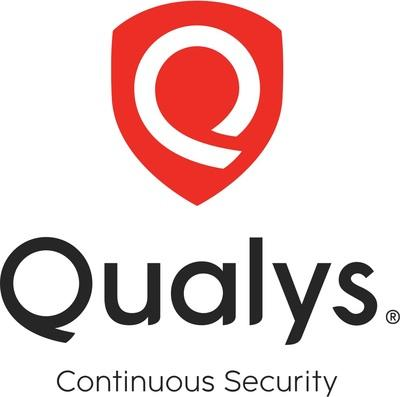 Qualys, Inc., Redwood City, Calif.