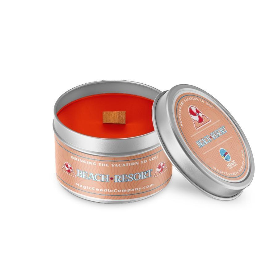 "<p>Stay a night at Disney's Beach Club Resort with this <a href=""https://www.popsugar.com/buy/Beach-Resort-Candle-571732?p_name=Beach%20Resort%20Candle&retailer=magiccandlecompany.com&pid=571732&price=17&evar1=casa%3Aus&evar9=46559536&evar98=https%3A%2F%2Fwww.popsugar.com%2Fhome%2Fphoto-gallery%2F46559536%2Fimage%2F47451854%2FDisney-Beach-Club-Resort-Inspired-Candle&list1=candles%2Cdisney&prop13=mobile&pdata=1"" class=""link rapid-noclick-resp"" rel=""nofollow noopener"" target=""_blank"" data-ylk=""slk:Beach Resort Candle"">Beach Resort Candle</a> ($17) that smells of green clover, aloe, and watery green floral.</p>"