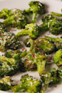 "<p>More greens + a little cheese = win win.</p><p>Get the recipe from <a href=""https://www.delish.com/cooking/recipe-ideas/a19501930/smashed-broccoli-recipe/"" rel=""nofollow noopener"" target=""_blank"" data-ylk=""slk:Delish"" class=""link rapid-noclick-resp"">Delish</a>.</p>"