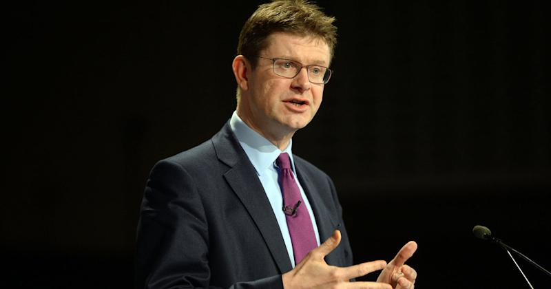 Business Secretary Greg Clark has demanded the Insolvency Service fast-track the investigation into the role Carillion directors played in the mega-contractor's collapse.