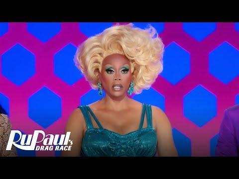 "<p><em>RuPaul's Drag Race </em>is hands-down one of the best reality shows in history. Maybe that sounds like faint praise, but the show tosses the very best of <em>Project Runway, American Idol</em>, and <em>America's Next Top Model</em> into a blender alongside a whole lot of insanely talented drag queens who duke it out to see who's got the very best charisma, uniqueness, nerve and talent. </p><p><a class=""link rapid-noclick-resp"" href=""https://www.amazon.com/RuPaullywood-or-Bust/dp/B00B45B4X2/ref=sr_1_3?dchild=1&keywords=rupauls+drag+race&qid=1594398075&s=instant-video&sr=1-3&tag=syn-yahoo-20&ascsubtag=%5Bartid%7C10054.g.29251120%5Bsrc%7Cyahoo-us"" rel=""nofollow noopener"" target=""_blank"" data-ylk=""slk:Watch Now"">Watch Now</a></p><p><a href=""https://www.youtube.com/watch?v=FYfNL5vB9pE"" rel=""nofollow noopener"" target=""_blank"" data-ylk=""slk:See the original post on Youtube"" class=""link rapid-noclick-resp"">See the original post on Youtube</a></p>"