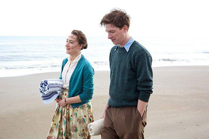 """<p>Saoirse Ronan stars as an Irish immigrant in 1950s New York City, and she has to decide between a life in Brooklyn or her old one back home. (Warning to those feeling homesick: It <em>will </em>make you want to call your family.) The film was nominated for three Academy Awards for Best Picture, Best Actress and Best Adapted Screenplay. </p><p><a class=""""link rapid-noclick-resp"""" href=""""https://www.amazon.com/Brooklyn-Saoirse-Ronan/dp/B01A1IZLAO?tag=syn-yahoo-20&ascsubtag=%5Bartid%7C10055.g.26252481%5Bsrc%7Cyahoo-us"""" rel=""""nofollow noopener"""" target=""""_blank"""" data-ylk=""""slk:AMAZON"""">AMAZON</a> <a class=""""link rapid-noclick-resp"""" href=""""https://go.redirectingat.com?id=74968X1596630&url=https%3A%2F%2Fitunes.apple.com%2Fus%2Fmovie%2Fbrooklyn%2Fid1057395809&sref=https%3A%2F%2Fwww.goodhousekeeping.com%2Flife%2Fentertainment%2Fg26252481%2Fbest-irish-movies%2F"""" rel=""""nofollow noopener"""" target=""""_blank"""" data-ylk=""""slk:ITUNES"""">ITUNES</a></p><p><strong>RELATED:</strong> <a href=""""https://www.goodhousekeeping.com/holidays/g4959/st-patricks-day-quotes/"""" rel=""""nofollow noopener"""" target=""""_blank"""" data-ylk=""""slk:20 St. Patrick's Day Quotes to Celebrate All Things Irish"""" class=""""link rapid-noclick-resp"""">20 St. Patrick's Day Quotes to Celebrate All Things Irish</a></p>"""