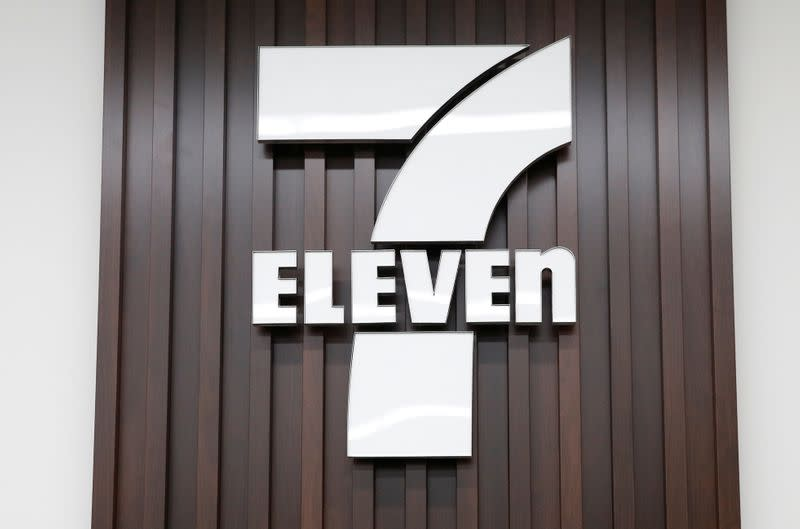 Japan's 7-Eleven admits it underpaid staff for years