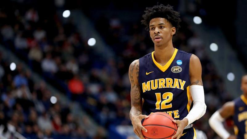 77f96150e991 NBA Mock Draft 5.0  What changes now that the lottery order is set