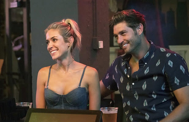 Kristin Cavallari's E! Reality Show to End Amid Her Divorce From Jay Cutler