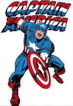 """Jack Kirby Heirs Blast """"Indefensible"""" Marvel Over SCOTUS Copyright Petition"""