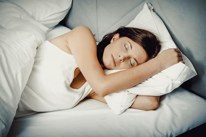 How do melatonin supplements work for sleep, and do you need them?