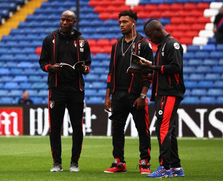 Bournemouth Fan View: Was the Dubai training camp a good idea for the Cherries?