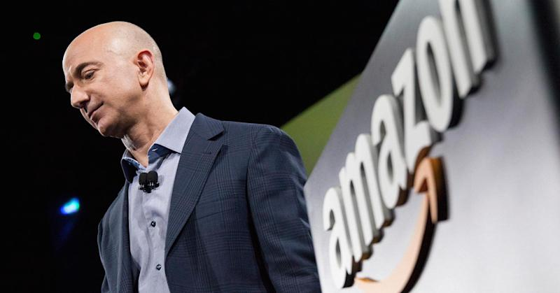 Amazon is raising its monthly Prime membership rate