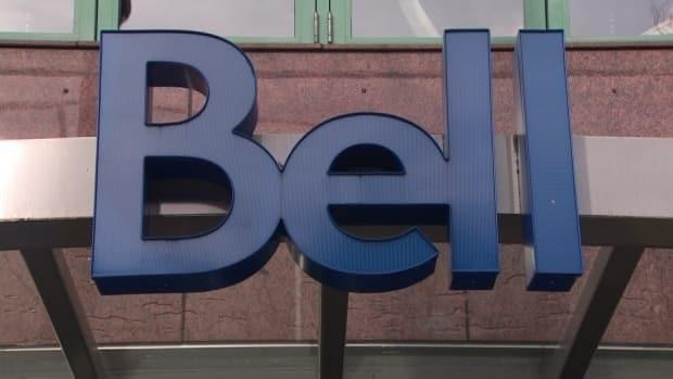 BCE is the parent company of Bell Mobility, one of Canada's Big Three wireless operators. BCE made an offer tobuysmaller rival Shaw before abandoning the plan.  (CBC - image credit)