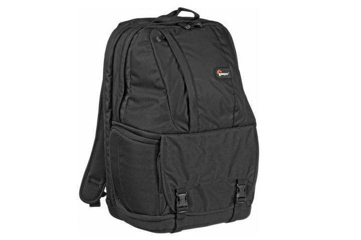 lowepro-fastpack-250-backpack-black