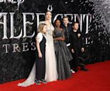 """<p>""""<a href=""""https://www.vanityfair.com/hollywood/2017/07/angelina-jolie-cover-story"""" rel=""""nofollow noopener"""" target=""""_blank"""" data-ylk=""""slk:I actually feel"""" class=""""link rapid-noclick-resp"""">I actually feel</a> more of a woman because I feel like I'm being smart about my choices, and I'm putting my family first and I'm in charge of my life and my health. I think that's what makes a woman complete.""""</p><p><strong>RELATED: </strong><a href=""""https://www.goodhousekeeping.com/life/parenting/g25412857/family-quotes/"""" rel=""""nofollow noopener"""" target=""""_blank"""" data-ylk=""""slk:40+ Family Quotes to Remind You How Blessed You Are"""" class=""""link rapid-noclick-resp"""">40+ Family Quotes to Remind You How Blessed You Are</a></p>"""